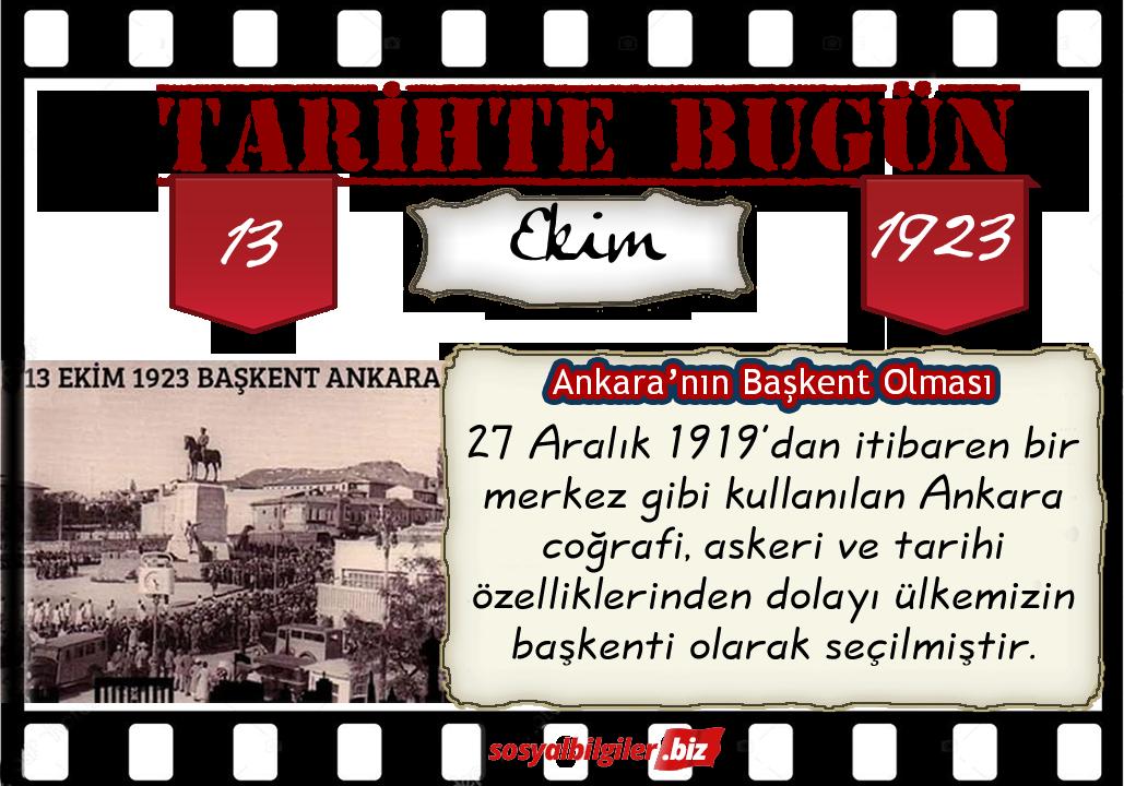 13ekim1923 Ankara'nın Başkent olması.fw.png