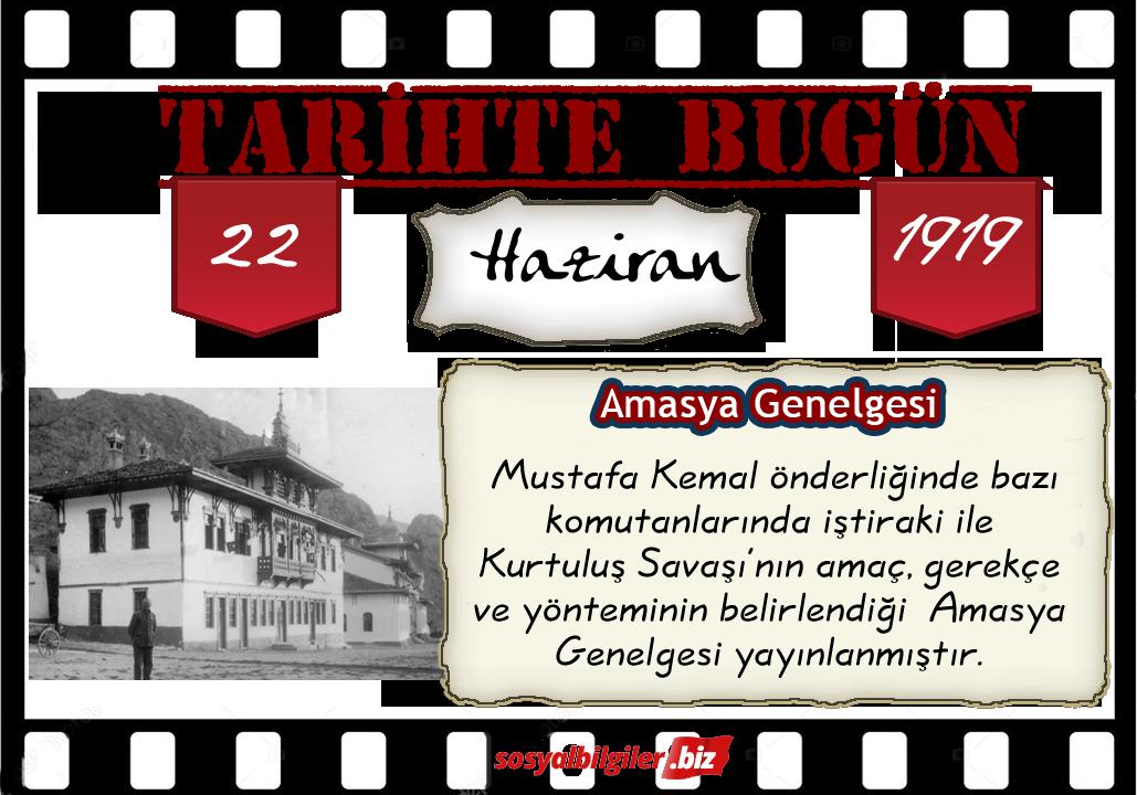 22 haziran Amasya Genelgesi.fw.png