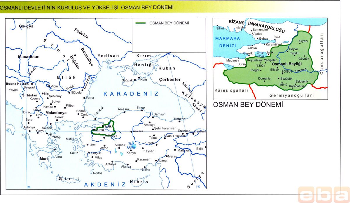 35-osman-bey-doenemi-jpg.30958