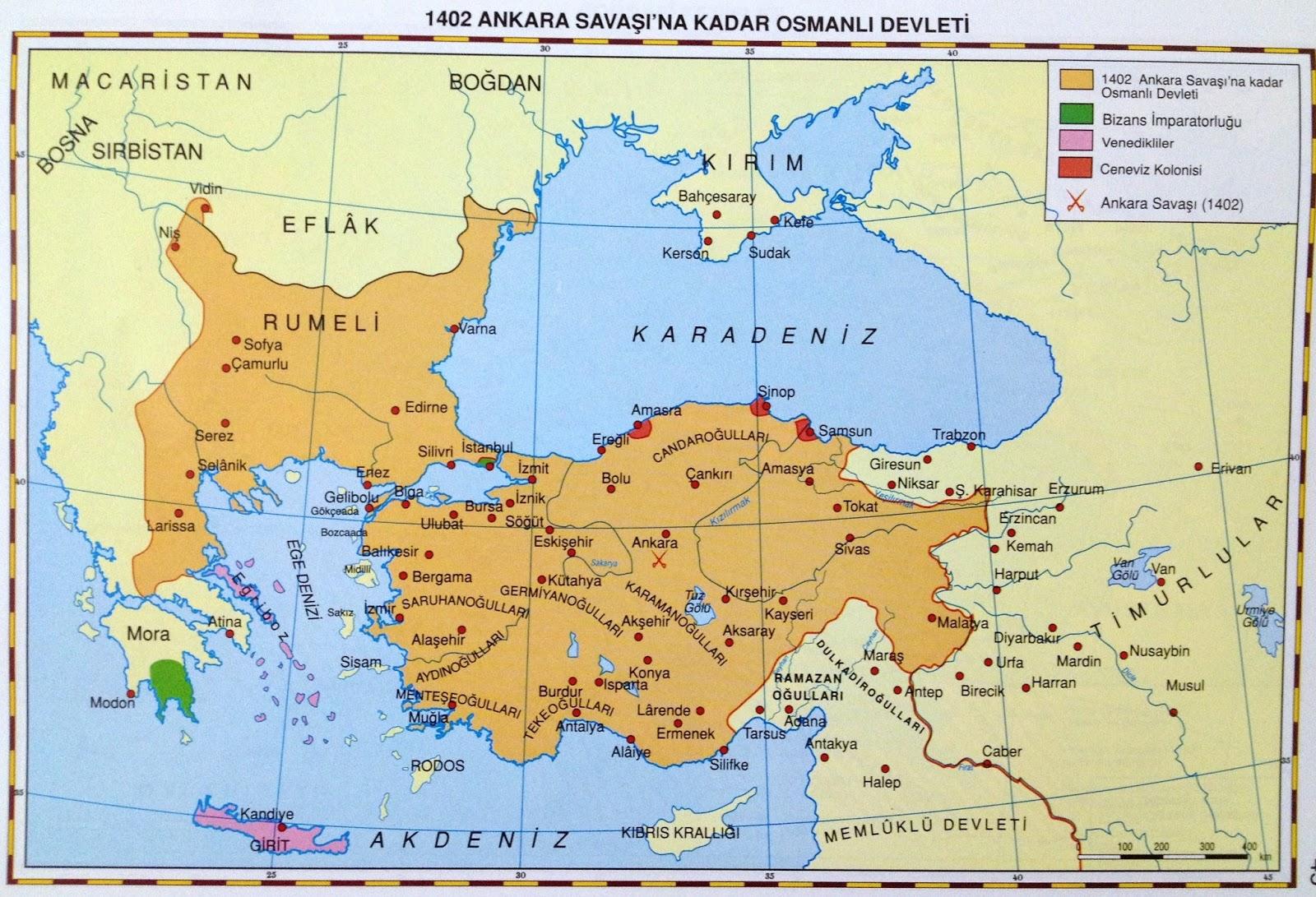 38-1402-ankara-sava__na-kadar-osmanl_-devleti-jpg.30960