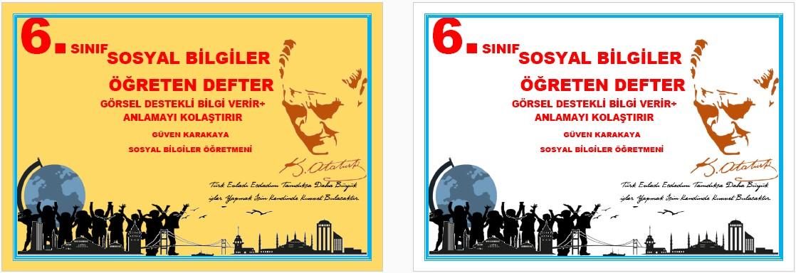 6.SINIF.jpg