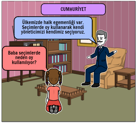 Cumhuriyet 5.png