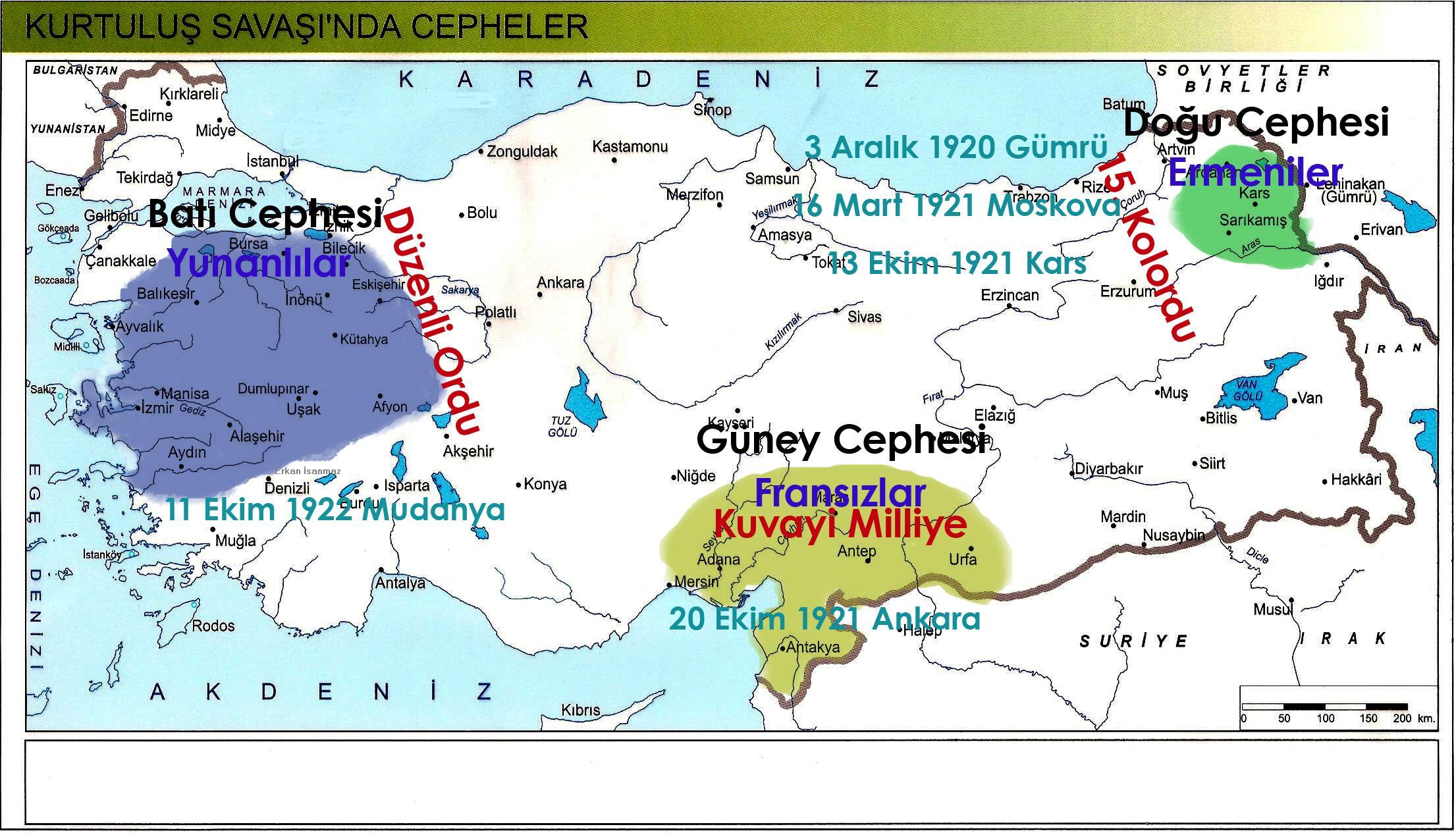 Kurtuluş Savaşı Cepheleri.jpg