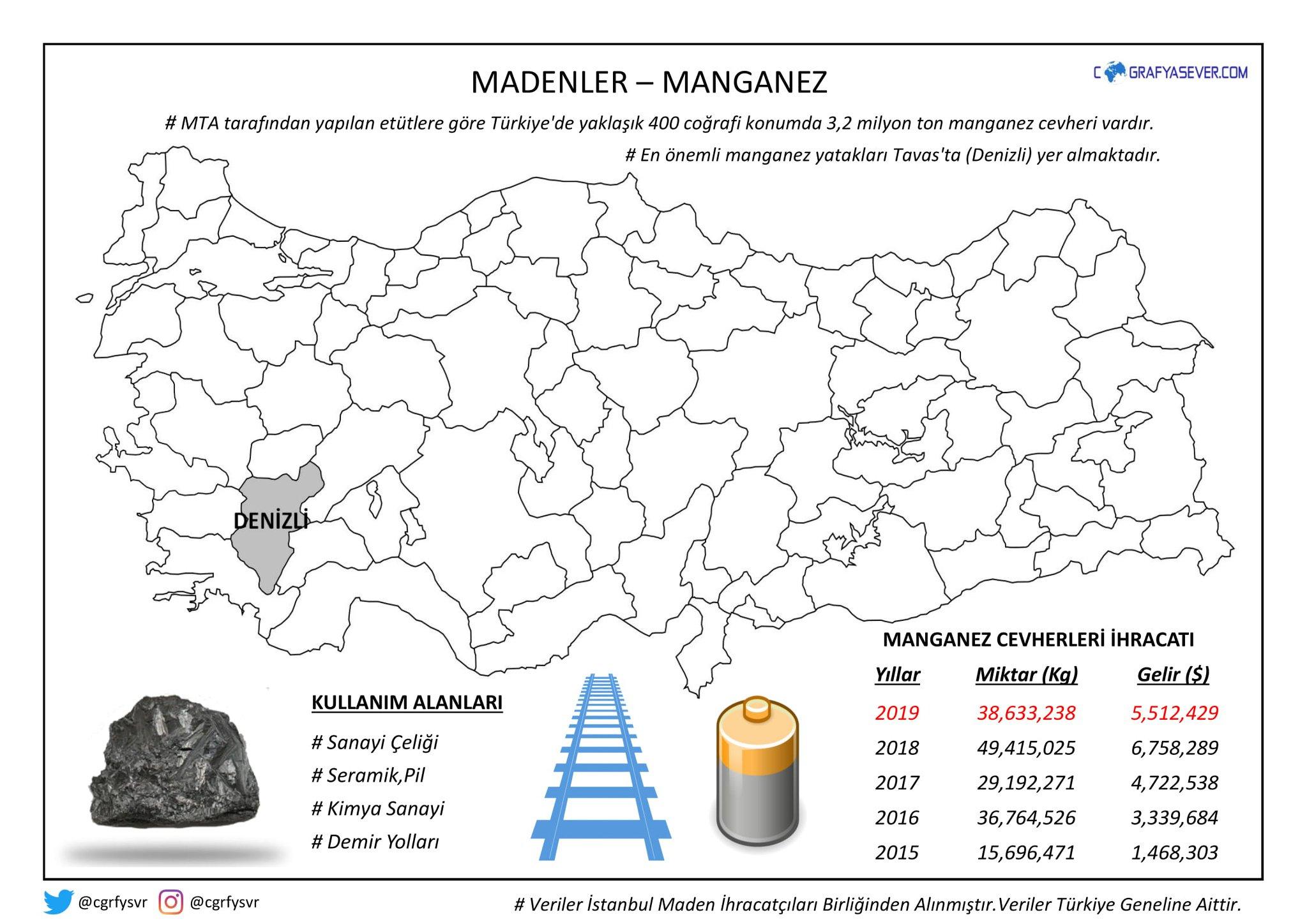 Manganez.jpg
