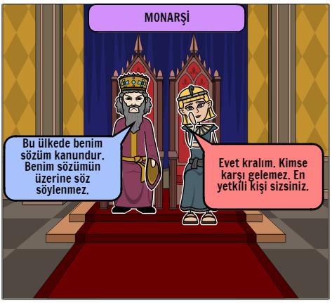 Monarşi 1.png