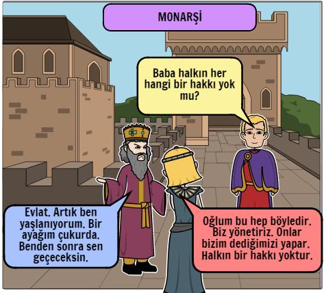 Monarşi 2.png