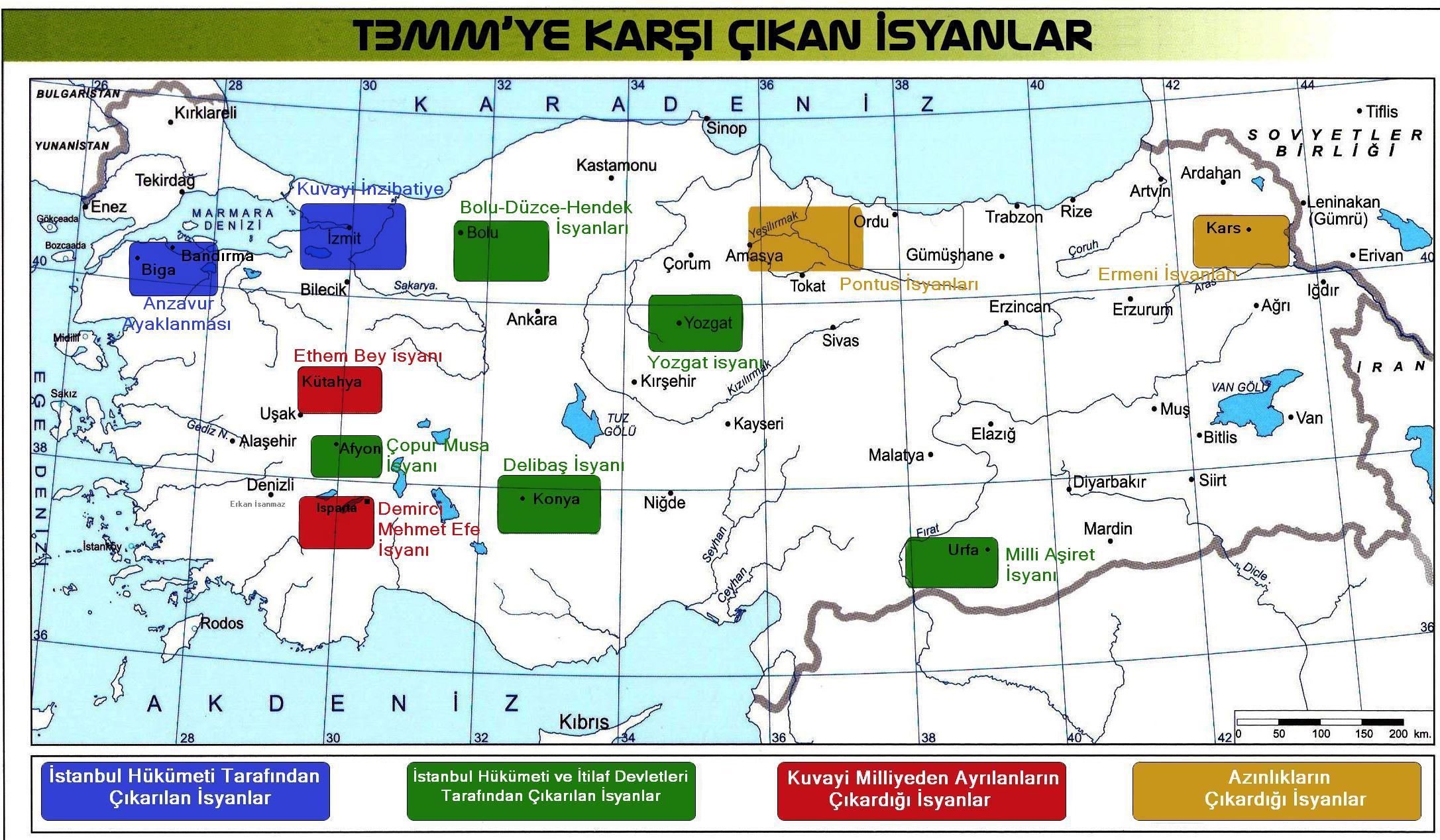 TBMMye karşı çıkan isyanlar haritası.jpg