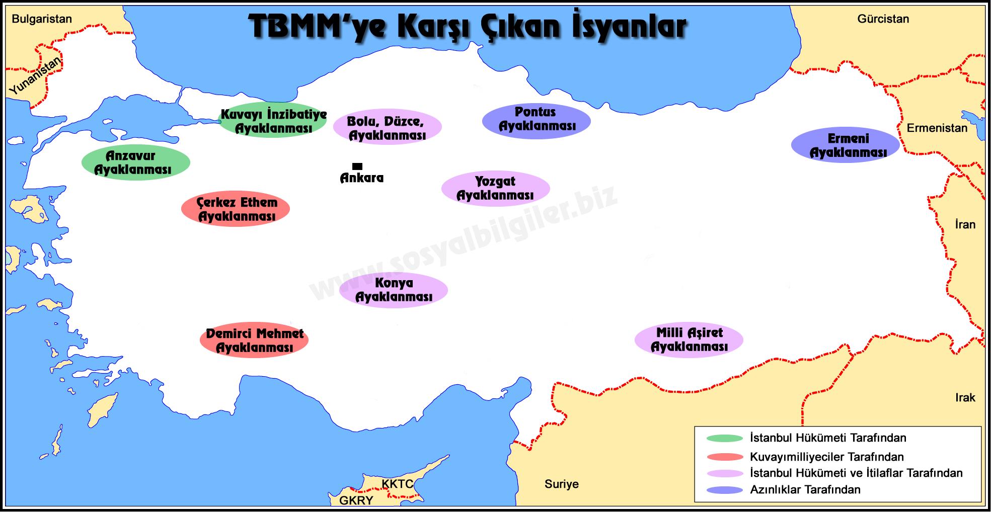 Türkiye Dilsiz Haritası.fw.png