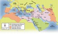 İslamın-yayılma-haritası.jpg